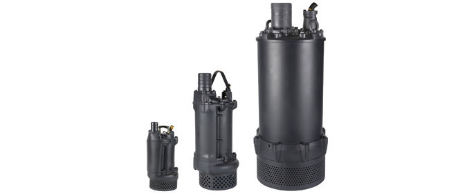 Install Sump Pit Pump X likewise Dsc furthermore  also Submersible Pumps besides Closed. on submersible well pump design